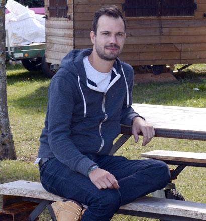Antoine Jean